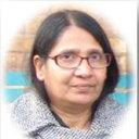 Shaheen Akter