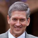 Mark W. Geiger