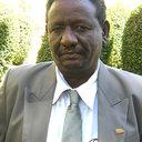 Awad Osman Abusuwar