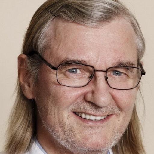 Timo Telaranta