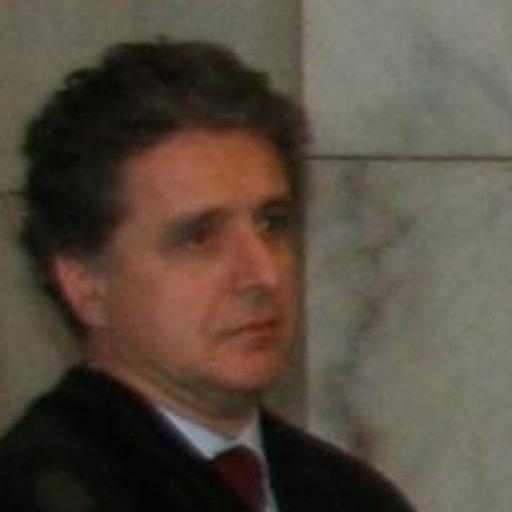 Luigi davila