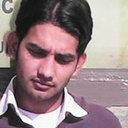 Nadeem Zia
