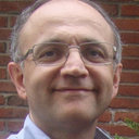 Luis Pérez Romasanta