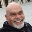 Ioannis Sainis