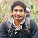 Srinivas Bikkina