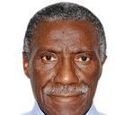 Oluwole Adebo
