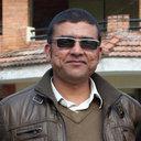 Suresh Kumar Ghimire