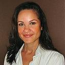 Vanessa Paisley