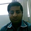 Keshav Mohan