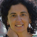 Isabel Marrucho