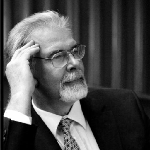 Herbert L Haller Dr Med Univ 142 Publications