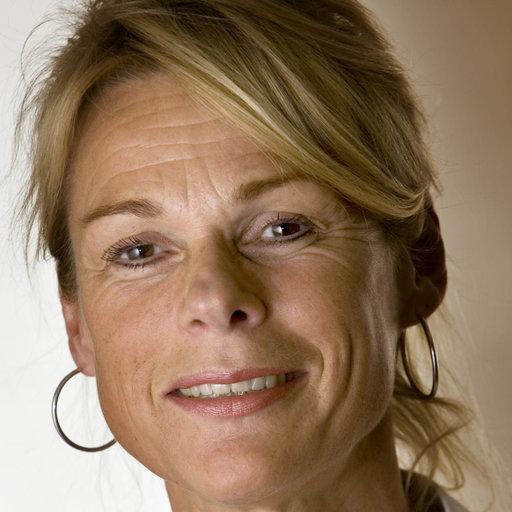 Yolande Appelman