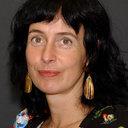 Jolanda van der Velden
