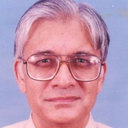 mohammad perwaiz iqbal Iqbal