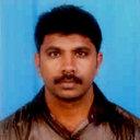 Mani Alagiri