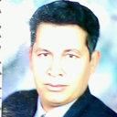 Mohamed Seddeek