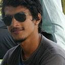 Roshan Sharma Poudel