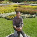 Hossein Khalili