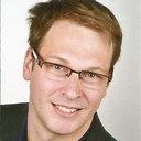 David Schubert salary