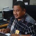 Rosli Abu Bakar