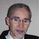 Edward Allen Riess
