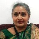 Sudha Vasudevan