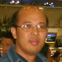 Santi Phinsano