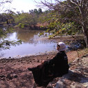 Jamilah Attubel