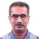 Ramasamy Raveendran