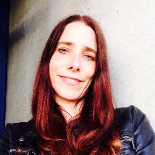 Katja Ingstrup | Cand. Scient San | Aarhus University, Århus | AU | Department of Economics and ...