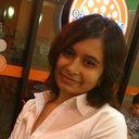 Asmi H Shah