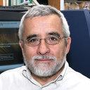 Alberto Robledo