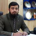 Khubaib Syed