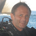 Henrik Juul