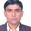 Shankar Khanal