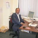 Aboul Ella Hassanien
