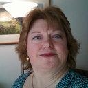 Eileen Mcsorley