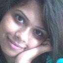 Puneetha Rajashekar