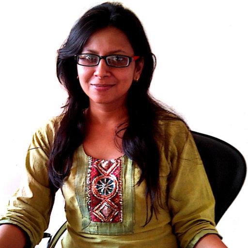 nidhi verma dr central university of haryana mahendragarh psychology researchgate