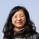 Zijuan Li
