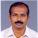 Nishad Narayanan