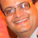 Arijay Chaudhry