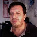 Marco Geppi