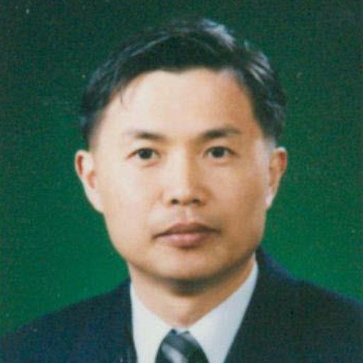 Young Wook Kim Professor University Of Seoul Seoul