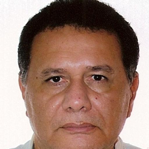 Lucas Moura Medical: Federal University Of Pará, Belém