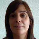 Beatriz García Rodríguez