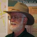 Darrell Kirk Nordstrom