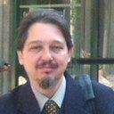 Erikson Felipe Furtado