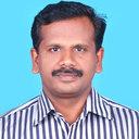 Karthikeyan Muthusamy