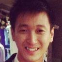 Eric KH Lim